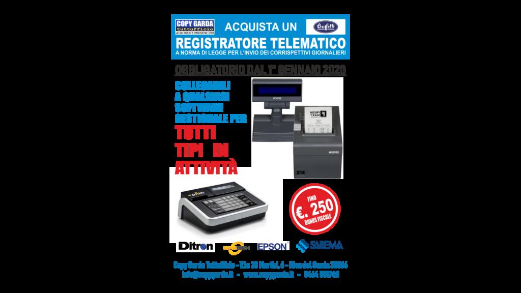 Volantino-registratore-telematico-722x1024
